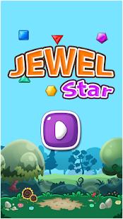 deluxe jewel games