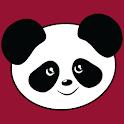 PandaTalk icon