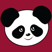 PandaTalk: Secure Chat & Video