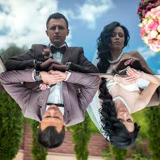 Wedding photographer Eduard Lazutin (BigEd). Photo of 28.10.2014