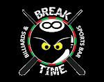 Break Time Billiards