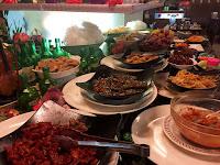 呀米韓式自助燒肉火鍋(羅東旗艦店)