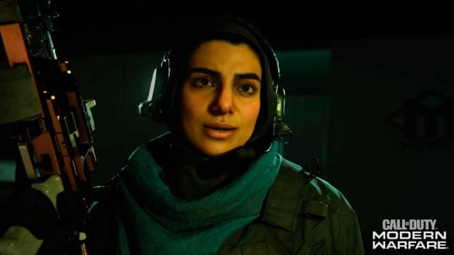 Call of Duty Warzone: fecha de la Temporada 6 con Farah, Nikolai y los túneles de Verdansk