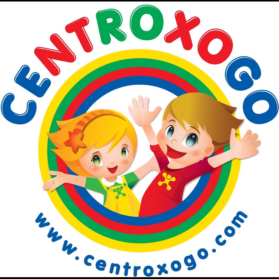 Foto Centroxogo Urzaiz 4