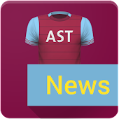 Aston Villa - FI Edition