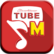 App Tube Convertisseur APK for Windows Phone