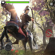Game Sultan of Warrior Empire APK for Windows Phone