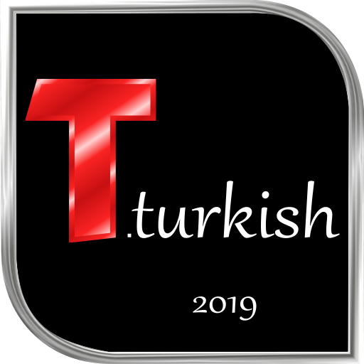 Turkish Dramas 2019 ©️ - Apps on Google Play