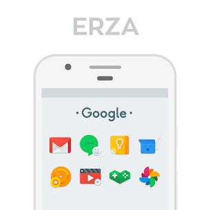 Erza Icon Pack Premium (Cracked) 4