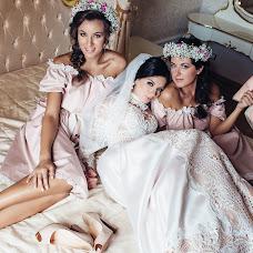 Wedding photographer Mariya Mukomel (marymukomel). Photo of 01.10.2016