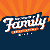 2017 Whataburger Convention