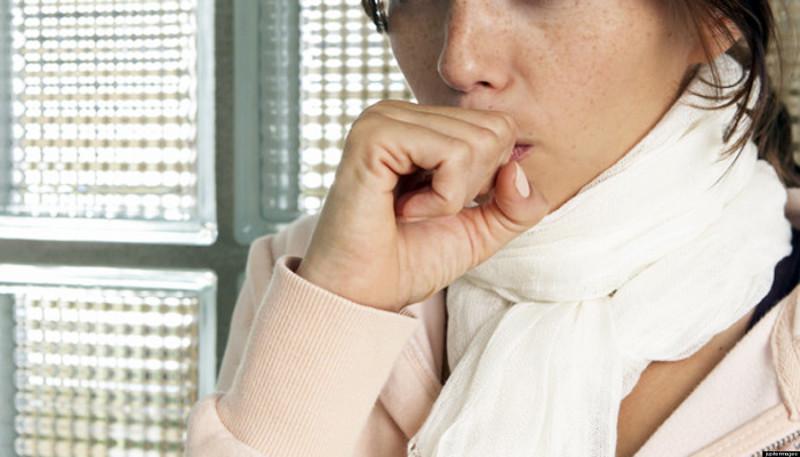 Как вылечить простуду. Изображение номер 3