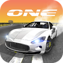Drift One - Drifting Simulator icon