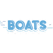 BOATS powered by Tangibl