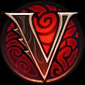 Vengeance RPG icon