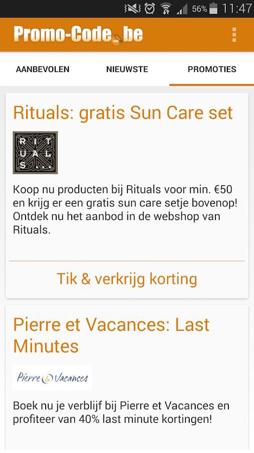 Music k 8 coupon code