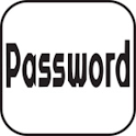 EasySimple Password Generator icon