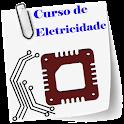 Curso de eletricidade icon