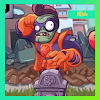 Guide for Plants vs Zombie Hero