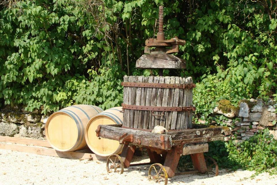 Tarifs et infos pratique des Randochais en Vallée du Lot et du Vignoble