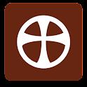 The Summit Church App