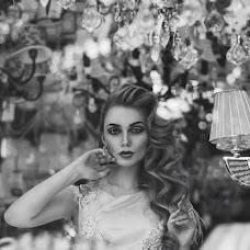 Wedding photographer Aleksey Virusyan (Virusan). Photo of 03.07.2017