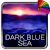Dark Blue Sea Theme for Xperia file APK for Gaming PC/PS3/PS4 Smart TV