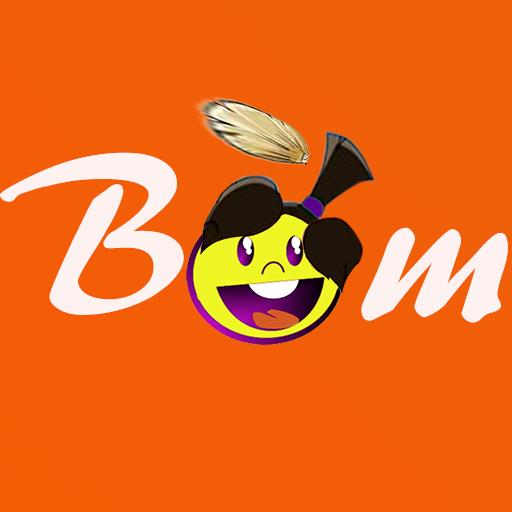 BOM avatar image