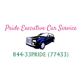 Pride Executive Car Service LLC
