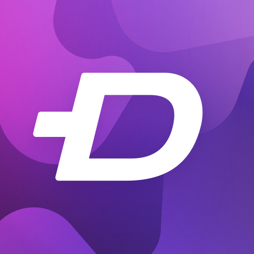 ZEDGE™ Wallpapers & Ringtones APK download