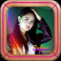 Lagu Safira Inema Offline icon