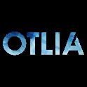 OTLIA icon