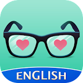 Geek Dating Amino