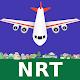 Tokyo Narita Airport: Flight Information Download for PC Windows 10/8/7