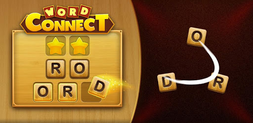 Word Connect Word Search Games Apps On Google Play