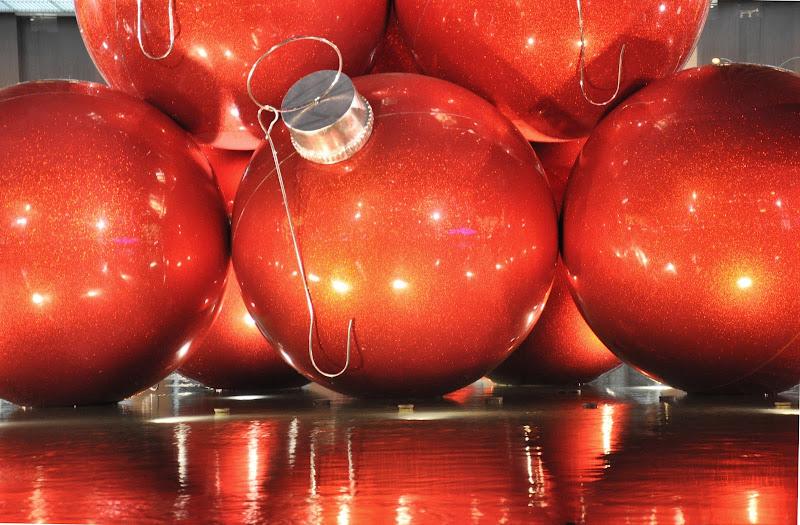 Natale in rosso di bennardo