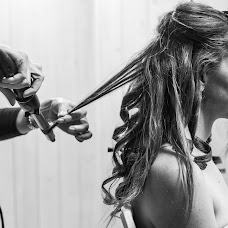 Wedding photographer Laura Zulian (LauraZulian). Photo of 16.04.2016
