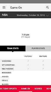 Pistons XTRA - náhled