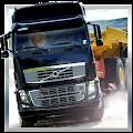 Truck Simulator : City