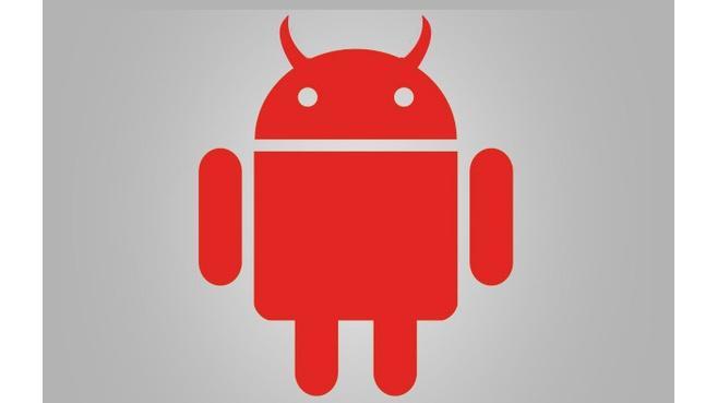 android-seguridad_hi.jpg
