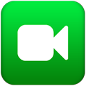Free Video Calling & Messenger - Chat with Friends icon
