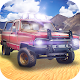 Download US Truck Offroad: 6x6 Rock Crawl Driving Simulator For PC Windows and Mac