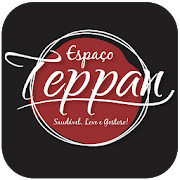 Espaço Teppan