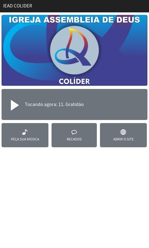 IEAD COLIDER- screenshot