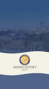 Download City of Shreveport For PC Windows and Mac apk screenshot 1