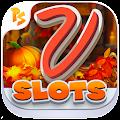 myVEGAS Slots - Vegas Casino Slot Machine Games download