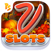 Game myVEGAS Slots - Vegas Casino Slot Machine Games APK for Windows Phone
