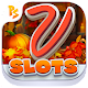 myVEGAS Slots - Vegas Casino Slot Machine Games Android apk