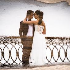 Wedding photographer Stanislav Savin (savin). Photo of 31.03.2014