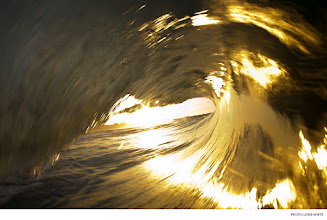 Photo: Nicaragua. Photo: Lowe-White #surfer #surferphotos